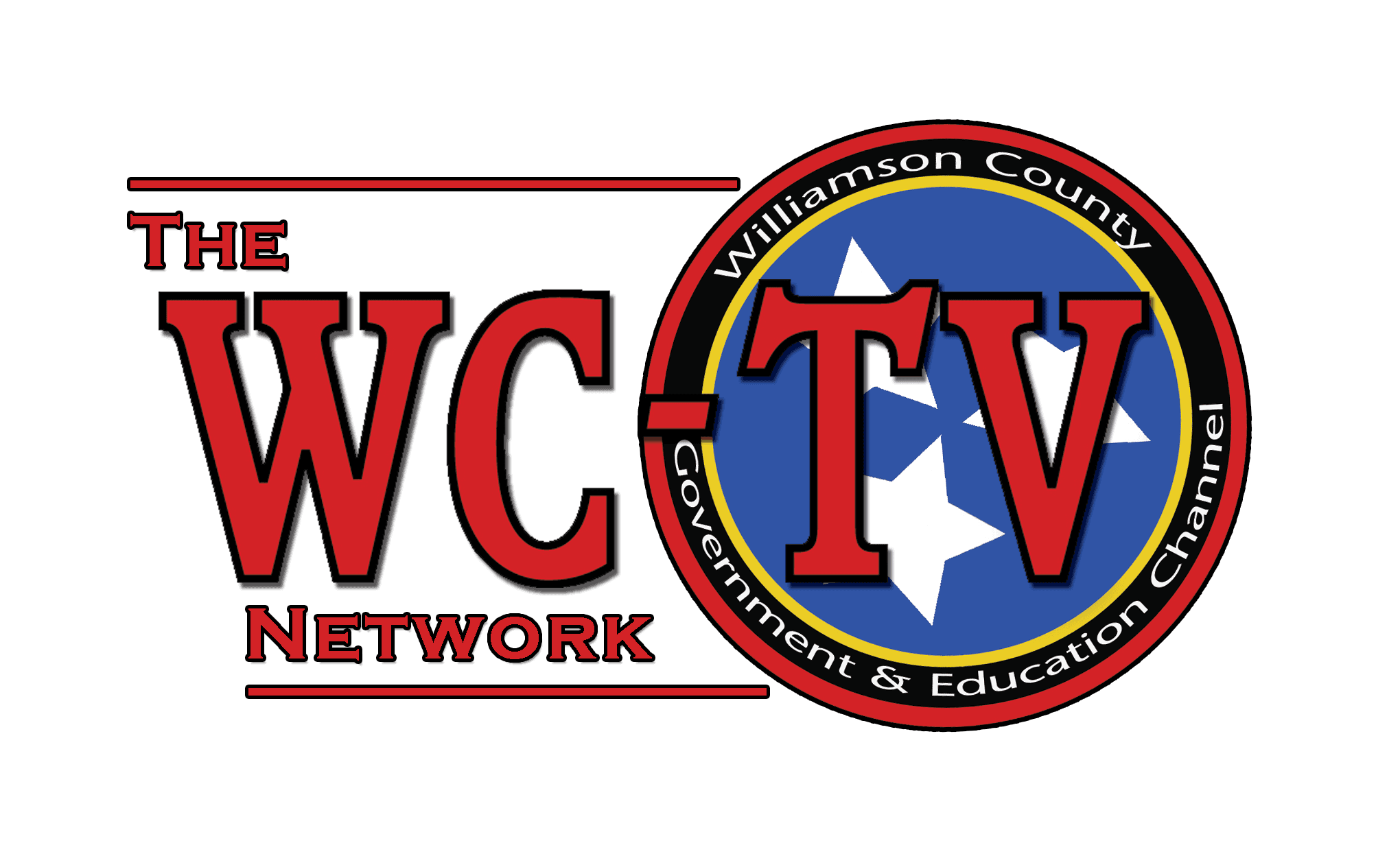 wctv-network-no-bg