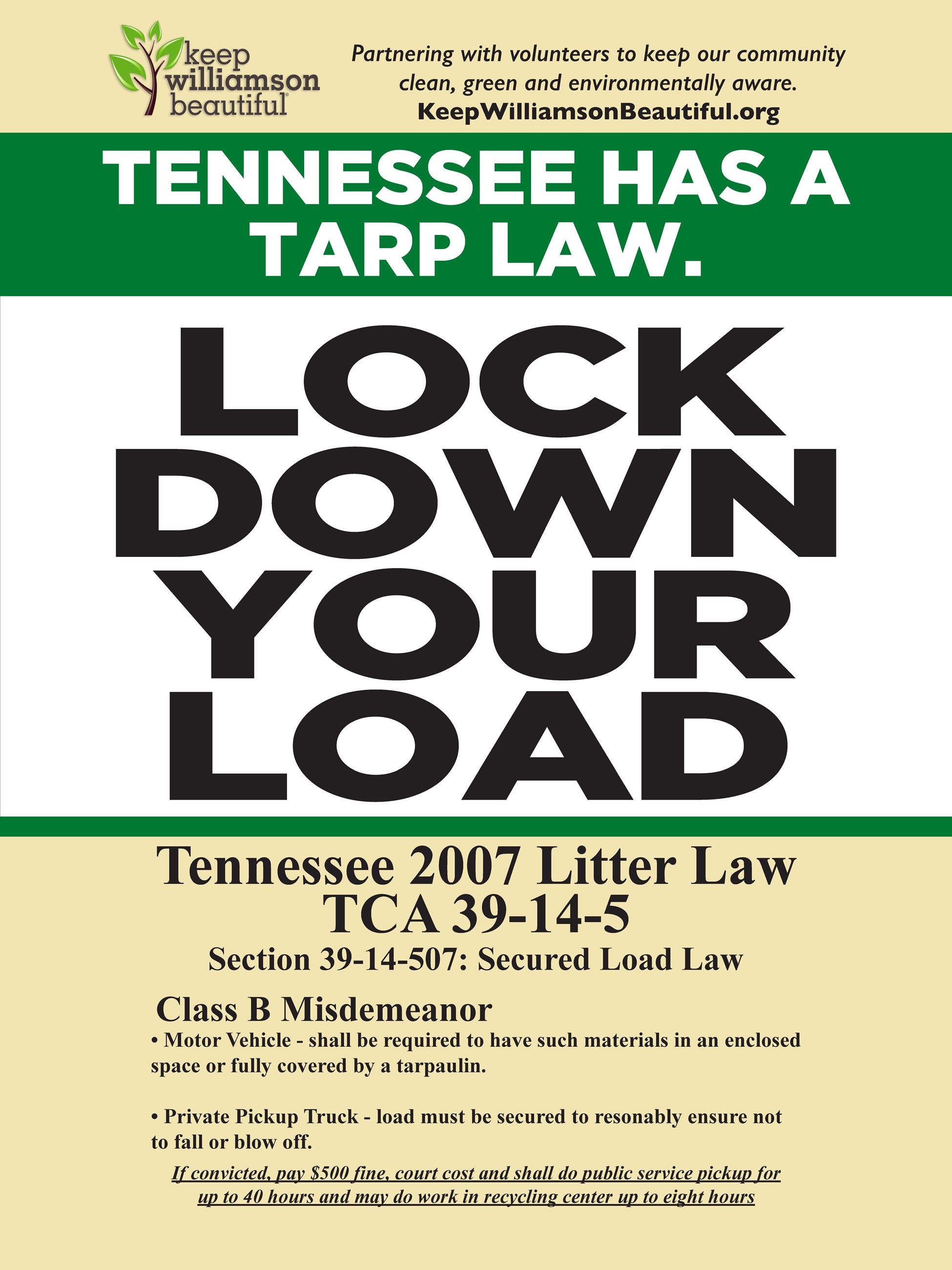 LockDownTarpLaw_72x96_Banner_12oz_1