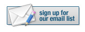 Email-Signup-Button.jpg