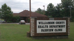 FairviewClinic250.jpg