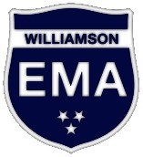 EMA blue.jpg