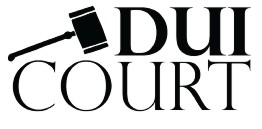 dui court logo