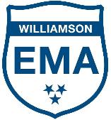 Williamson-EMA-JPEG.jpg