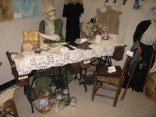 Dressmakers Shop on Main St. Wm. Co. Museum.jpg