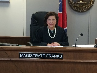 Magistrate2 Jane Franks.jpg