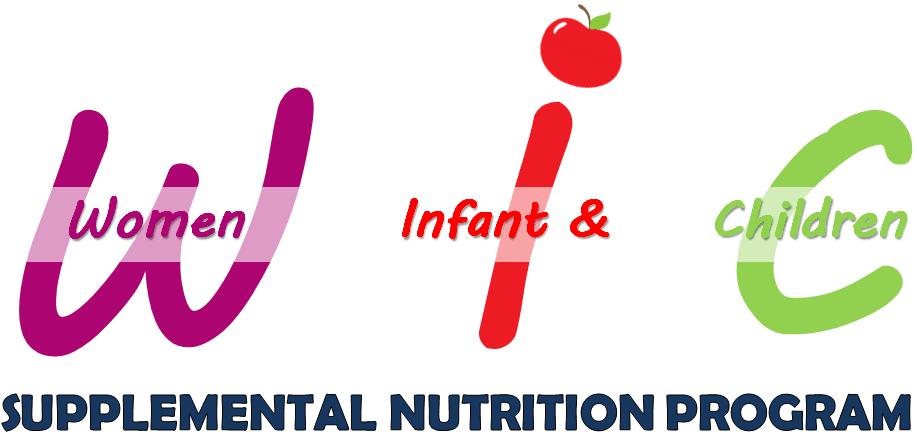 WIC-Women, Infants & Children Nutrition