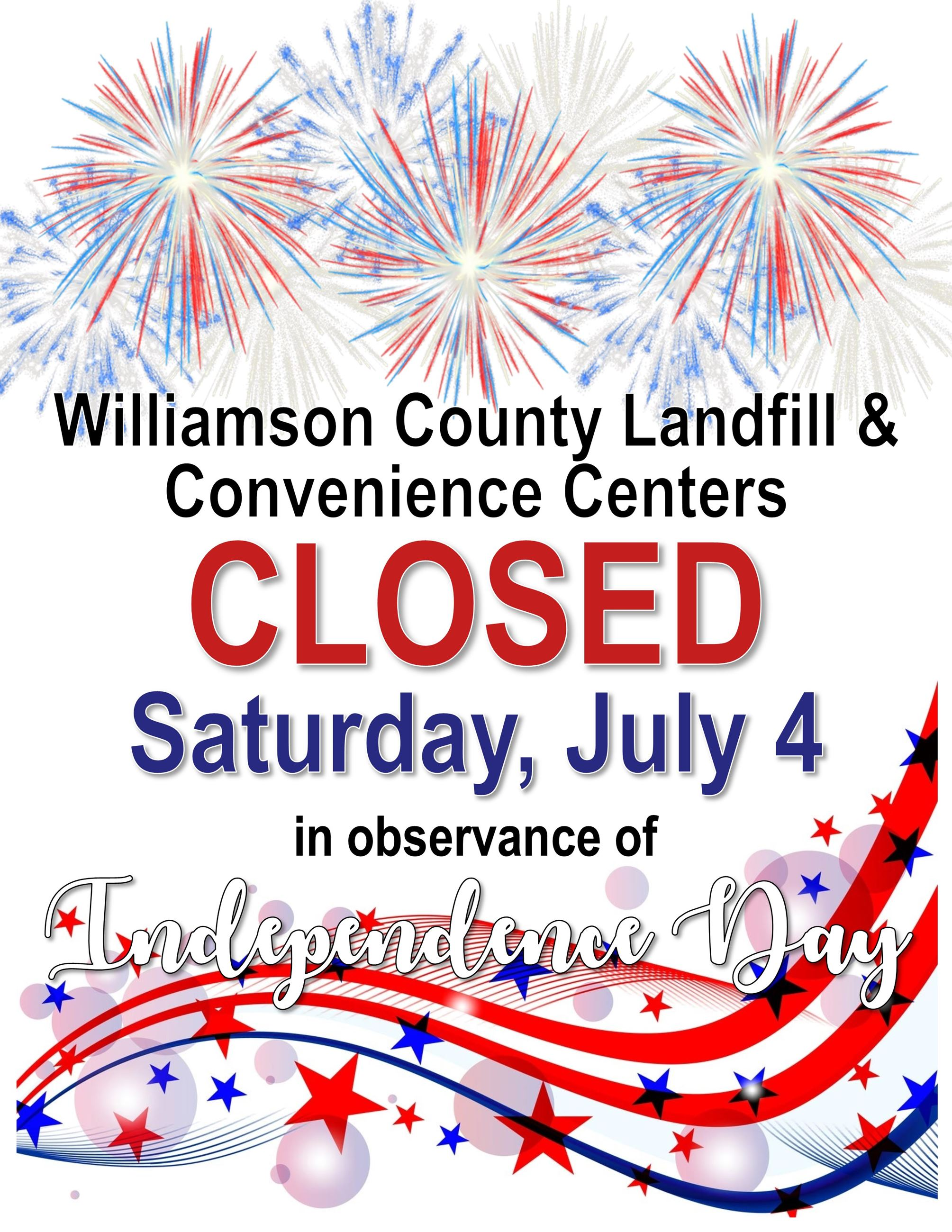 Closed-July4-v2