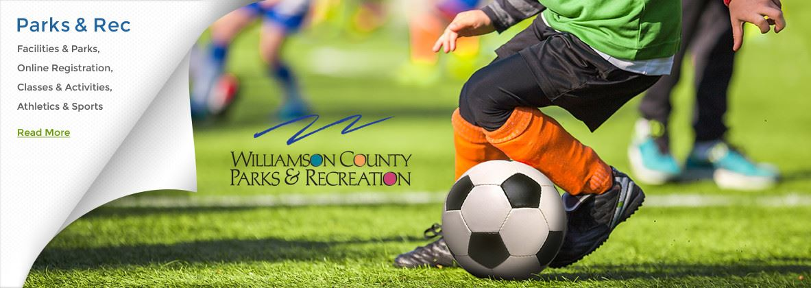 Williamson County, TN - Official Site | Official Website