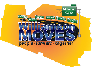 County Mayor | Williamson County, TN - Official Site